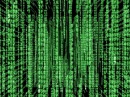 Secret of The World Most Mysterious Codes DOCFILMS