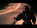 Впусти меня - Осеннее Tribal Cafe 2012 трейлер 3