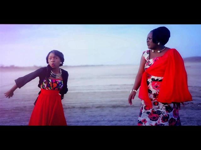 Evelyn Wanjiru Vicky Kitonga -Tulia