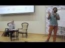 Мухтар Гусенгаджиев - Бегать по колесу рутины или достигать целей?