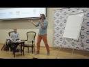Мухтар Гусенгаджиев - Как легко добиваться чего хочешь?