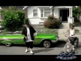 kid frost ft Big LA - La Raza new (original video) dj elite