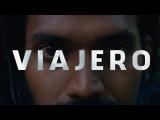Vanotek feat. Hevito - Viajero  Official Video