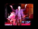 Александр О'Шеннон-Концерт в ЦДХ(март 2000)