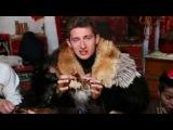 Улан-Батор - Орел и решка. На краю света - Интер