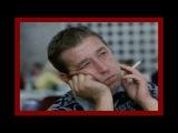 Валерий Курас- А я чо..