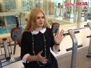 Развод по-русски _ Диеты звезд!