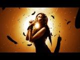 Anthony El Mejor pres. Андрей Губин - Ночь (Dj Denis RUBLEV &amp Dj ANTON cover mix)
