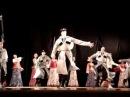 Кубанский Казачий хор   Встреча Кубанских казаков