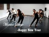 Manwa Laage Choreography  KBI Dance