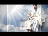 «Молитва» под музыку Юлия Славянская - Научи меня молиться добрый Ангел научи Picrolla