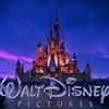 Волшебный мир Walt Disney