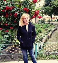 Олеся Фадеева