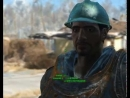 Вербовочный радиомаяк Fallout4 прохождение без комментариев 31