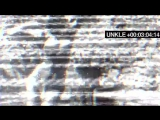 Grinderman-U.N.K.L.E - Hyper Worm Tamer