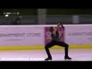Михаил Коляда. Репортаж австрийского канала ORF Sport Plus о турнире Hellmut Seibt Memorial 2016