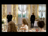 Сергей Безруков - Ай, ты Русь моя, родина кроткая... Лишь к тебе я любовь берегу (сериал Есенин)
