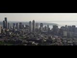 50 оттенков черного (2016) - Red Band трейлер