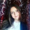 Фото Юлии Рыжовой №22
