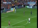 *Полный матч 720p HD* Валенсия - Реал Сосьедад / ИСПАНИЯ. ЛА ЛИГА 13.05.2016 38 ТУР