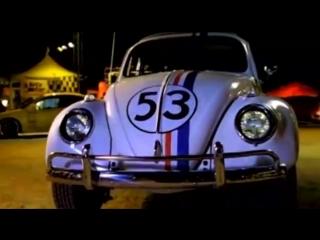 Сумасшедшие гонки (2005) Трейлер