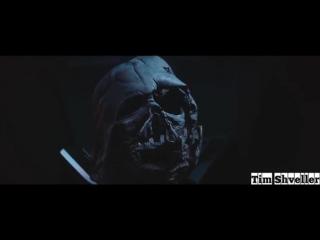 Обзор фильма - Звездные войны пробуждение силы (Эпизод 7)