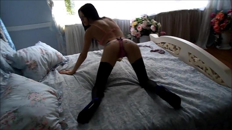 Сигна , голая , сиськи , девушка , телка , сигны , стриптиз , секс , анал , минет , в рот , в жопу , порно , сосет , выебал ,хуй » Freewka.com - Смотреть онлайн в хорощем качестве