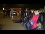 В Москве поймали пензенских проституток