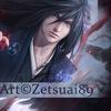 Zetsuai89 ★Art