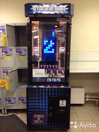 Игровые Автоматы Для Psp