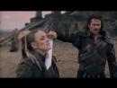 Беовульф / Beowulf: Return to the Shieldlands 1 сезон 8 серия