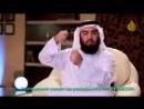 Абу Бакр ас Сиддик да будет доволен им Аллах