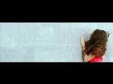 Винтаж feat. DJ Smash - Город, где сбываются мечты