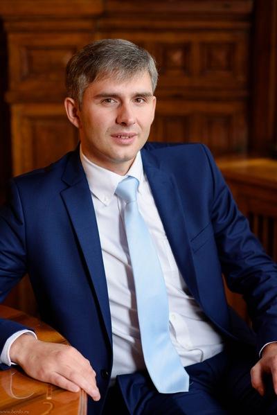 Юрий Герун