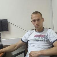 Константин Бауэр