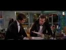 Джеймс Бонд 007 Живые огни (1987) супер фильм