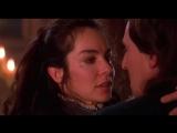 Человек в железной маске (1998) супер фильм