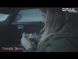 Essonita feat K.I.R.A.- Tonight (Stonewave Alex Blest Remix) (Music Video)