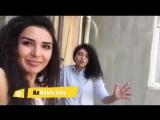 Super benzetme - Türkiyə, Azərbaycan filmlərinin dublyajı