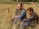 Дэлзил и Пэскоу 1998 3 сезон 1 серия из 4 Страх и Трепет