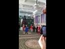 Аяна Канатовна