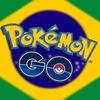Pokémon Go Brasil