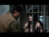 1988 - Эльвира Повелительница тьмы / Elvira, Mistress of the Dark