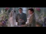 Обряд венчания и клятва перед Богом - Спеши любить (2002) [отрывок / фрагмент / эпизод]