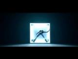 vidmo_org_Irina_Ross_-_Taragot_Official_Video__1593851.2
