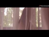 НАШЕVREMЯ - Клубный вальс Новые Клипы 2015