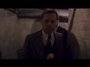 Король говорит! (2010) супер фильм 8.310