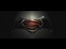Причина Противостояния Бэтмена и Супермена