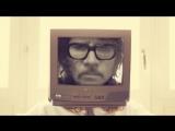 I AM SUPER APE Mark Lanegan - Monki