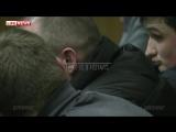 Суд арестовал начальника Казанского вокзала